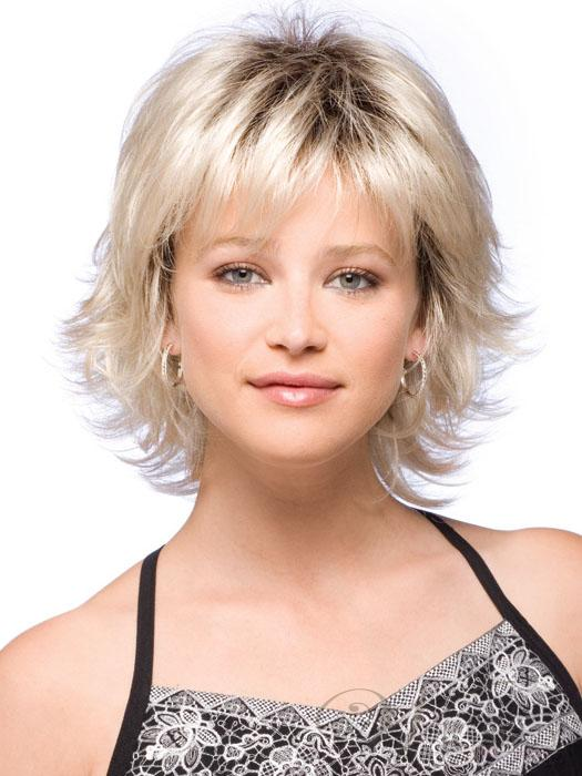 20 Amazing Haircuts For Women Style Arena