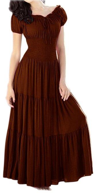 maxi dresses beautiful maxis style arena
