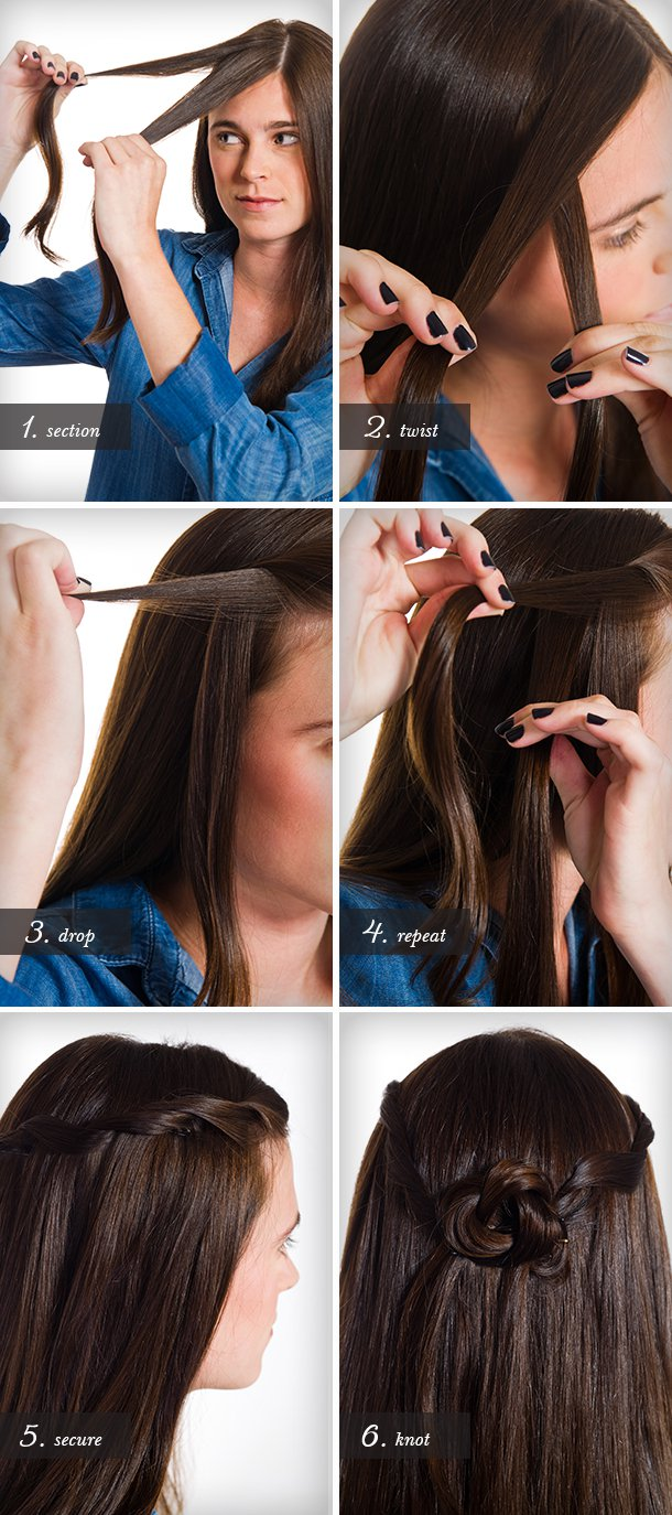 Cute Summer Hairstyles That Provide Relief - Style Arena