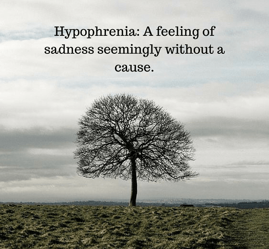 30+ Best Sad Quotes About Life - Style Arena